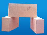 漂珠轻质砖